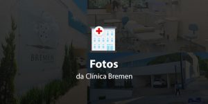 clinicabremenfotos