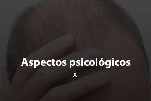 psico-min