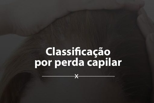 clasi-2-min