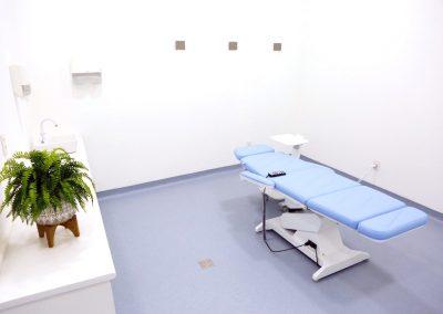 ClinicaBremen--9
